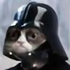 Allarious's avatar