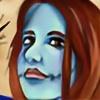 allaroundgirl98's avatar