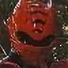 AllAroundGuy07's avatar