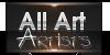 AllArtArtists's avatar