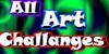 AllArtChallanges's avatar