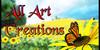 AllArtCreations's avatar