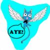 allartluv's avatar