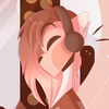 AllartNolife's avatar