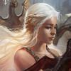 AllaStormborn's avatar