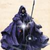 allatartheblue's avatar
