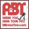 AllBreedTees's avatar