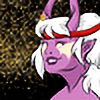 Allbydesign's avatar