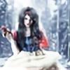 Allcallie's avatar