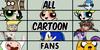 AllCartoonFans's avatar