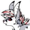 Allcaswag's avatar