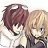 AllCat17's avatar