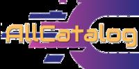 AllCatalog's avatar