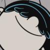 AllCobbledUp's avatar