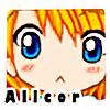 Allcor's avatar