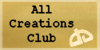 AllCreations-Club