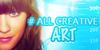 AllCreativeART