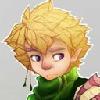 Alldenspa's avatar