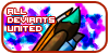 AllDeviantsUnited's avatar
