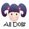 AllDolls's avatar