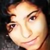 alleb-photoart's avatar
