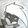 Allebasii's avatar