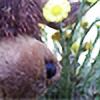 AlleBasketball10's avatar