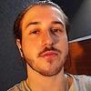 alledraws's avatar