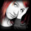 alleena8's avatar