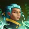 AllegedlyAdult's avatar