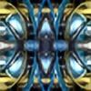 allegend64's avatar