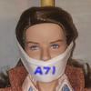 alleghany71's avatar