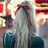 AlleGlez's avatar