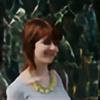 AllegoryFake's avatar