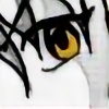 allegroassai's avatar