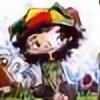 AllegroRubato's avatar
