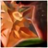 AllehNelleh-Stock's avatar