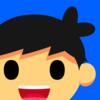 Allemn's avatar