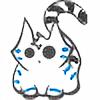 Allen-Jeff's avatar