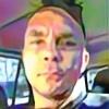 Allen-Quiller's avatar