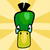 allen-the-duck's avatar