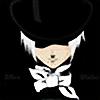 allen-walker212lover's avatar