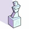allenamin's avatar