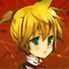 AllenAServant's avatar