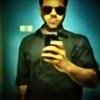 allendude's avatar