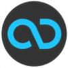 allendurakovic's avatar