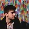 AllenDust's avatar