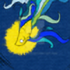 AllenFaust's avatar