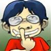 allengeneta's avatar