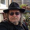 AllenGittens's avatar